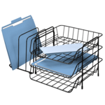 Wire Triple Tray with Sorter__72331.png