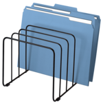 Wire File Sorter__72351.png