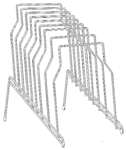 Wire Step File®__72604 74.png