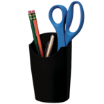Partition Additions™ Pencil Cup
