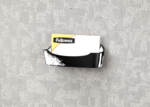 Partition Additions™ Business Card Holder__75274_R_blk.png