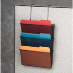 Mesh Partition Additions™ Triple File Pocket__75901.png