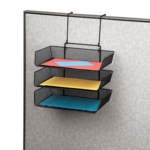 Mesh Partition Additions™ Triple Tray__75902.png