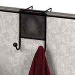 Mesh Partition Additions™ Double Coat Hook__75903.png