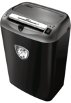 Destructeur Powershred® 75Cs Coupe croisée__75Cs_HeroLeft_web.png