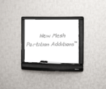 Mesh Partition Additions™ Dry Erase Board__7703101_hero_New mesh.png