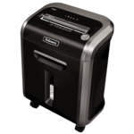 Powershred&#174; 79Ci 100% Jam Proof Cross-Cut Shredder__79Ci_HeroLeft.png