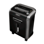 Destructeur Powershred® 79Ci coupe croisée__79Ci_HeroLeft2.png