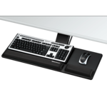 Designer Suites™ Compact Keyboard Tray