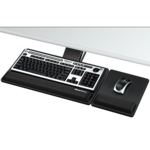 Designer Suites™ Premium Keyboard Tray