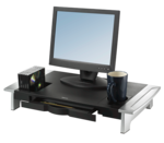 Support écran Premium Office Suites™__8031001_Preimum Monitor Riser.png