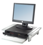 Office Suites™ Standard Monitor Ständer__8031101 Monitor Riser.png