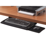 Office Suites™ Verstellbare Tastaturschublade__8031201_BlackWR_2011.png