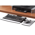 Office Suites™ Keyboard Tray