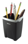Office Suites™ Stifteköcher__8032301 Pencil Cup.png