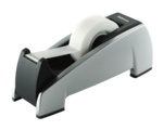 Office Suites™ Klebebandroller__8032701 Tape Dispenser.png