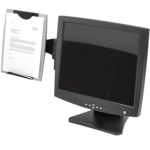 Office Suites™ Monitor Mount Copyholder__8033301A.png