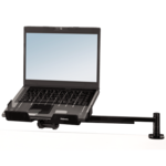 Designer Suites™ Laptop Arm__8034801_LaptopArm_Hero.png