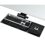 Professional Series Premier Keyboard Tray__8036001.png