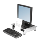 Office Suites Standard Monitor Riser Plus__8036601_with monitor.png