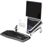 Support ordinateur portable Plus Office Suites™ __8036701d.png