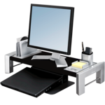 Professional Series™ Flat Panel Workstation__8037401_Hero_B3.png