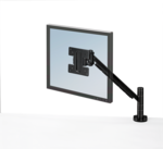 Designer Suites™ Flat Panel Monitor Arm__8038201_DS MonitorArm_Hero.png