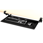 Designer Suites™ DeskReady™ Keyboard Drawer