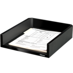 Designer Suites Letter Tray__8038501_tray.png