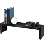 Designer Suites™ Shelf