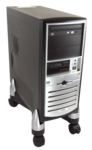 Soporte para CPU Extensible Office Suites__8039001_OS_CPU_Stand.png