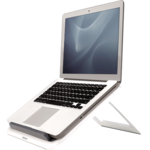I-Spire Series™ Laptop Quick Lift - White__82101_quicklift_white_LH.png