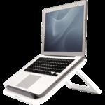 I-Spire Series™ Laptop Ständer Quick Lift - weiss__82101_quicklift_white_LH.png