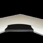 """Schreibtisch-Erweiterung """"Corner Booster""""__82102_cornerbooster_2b.png"""