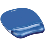 Crystal Gel Mouse Pad/Wrist Rest Blue__91141.png