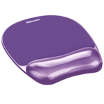 Crystal™ Gel Mouse Pad/Wrist Rest Purple__91441.png