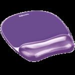 Mousepad con poggiapolsi Crystal™ Gel  - Viola__91441.png