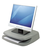 Basic Monitor Riser__91456_Basic_Riser.png