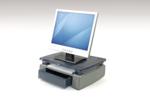 Support moniteur Premium avec rangement__91457_Storage_Plus_Riser.png