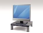 Standard Monitor Ständer, graphit__9169301_Standard_Riser.png