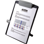 Standard Desktop Document Holder__9169701_Stnd_cpyhld.png
