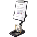 Flex Arm Copyholder, Weighted Base__9169801_Flex_Arm.png