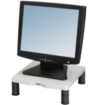 Standard Monitor Riser Platinum__91712_hero.png