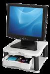 Premium Monitor Riser Plus Platinum__91713_2.png