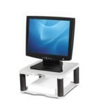 Premium Monitor Riser Platinum__91717.png