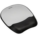 Reposamu&#241;ecas Espuma Memory Foam Plateado__91758b.png