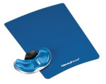 Supporto palmare gliding Health-V™ Crystal - Blu__9180601_Hero_1_09(2).png
