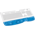 Repose-poignets clavier Crystal Bleu__9183101_Hero_wKeyboard_blue.png