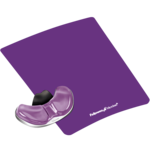 Health-V Crystal Gliding Palm Support Purple__9183401_Hero_LtPurple.png