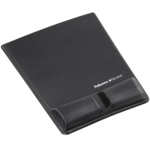 Mouse Pad / Wrist Support with Microban® Protection__9184001_Hero.png
